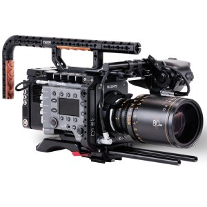 Sony Camera Cages