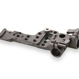 Multi-function Top Plate - Tactical (TA-T01-MFTP)