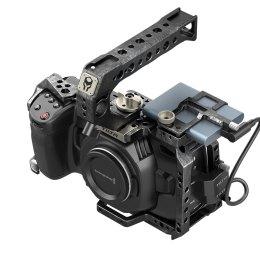 Camera Cage for BMPCC 4K - Basic Kit