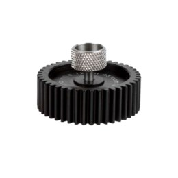 Follow Focus Gear for FF-T05 - 12mm 0.8m 43-tooth