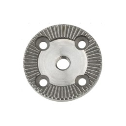 ARRI Standard Rosette - Threaded Part Only