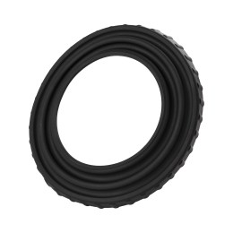 Rubber Donut Backing for MB-T04 and MB-T06