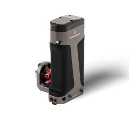 Side Power Handle Type II (F570 Battery) - Tilta Gray