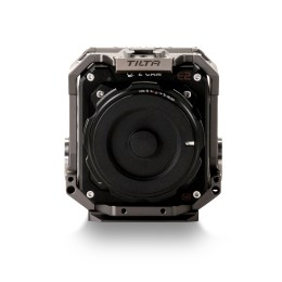 Full Camera Cage for Z CAM - Tilta Gray
