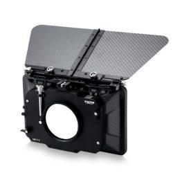 Carbon Fiber Matte Box