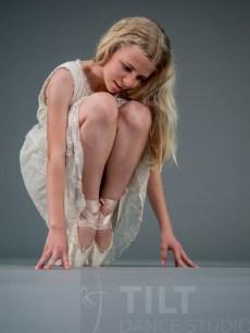 Ballett Jugendliche
