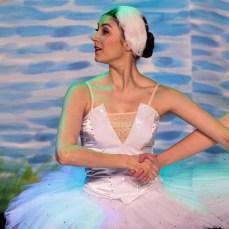 BalletSa-171 (2)