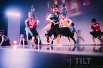 TiltShow18_web-73