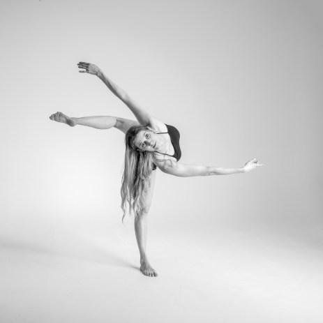 200224_tilt_dance-3028-Bearbeitet_sw