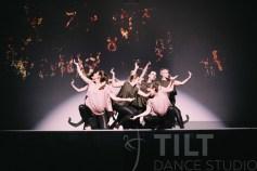TiltShow18_web-24