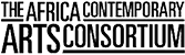 The Africa Contemporary Arts Consortium