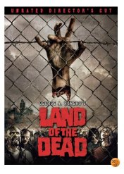 B00005JO16.01._PE30_.Land-of-the-Dead-Unrated-Edition._SCLZZZZZZZ_.jpg