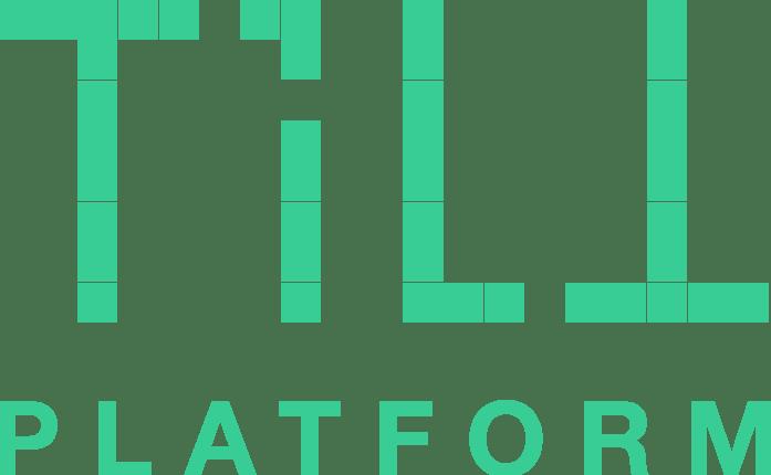tilt__logo