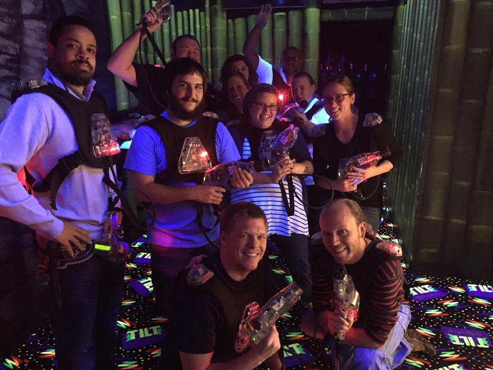 lifestyle-adults-laser-tag-2