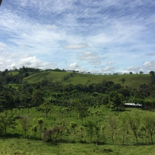 peace-corps-south-costarica