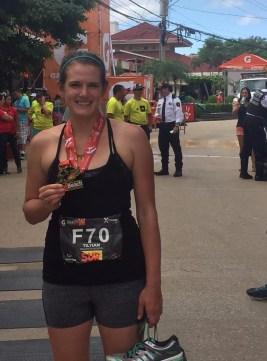 tamarindo-marathon-1
