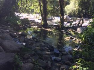 costa-rica-hot-springs-2