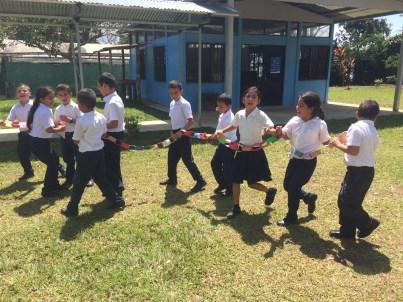 peace-corps-teaching-1