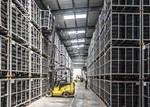 bailees-warehousemens-carriers-liability-insurance
