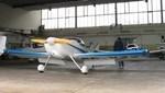 Hangar Keepers Liability Insurance
