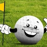 Hole in One Insurance   more info email us