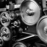 Comprehensive Machinery Insurance