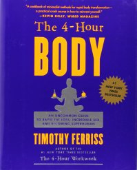 the-4-hour-body