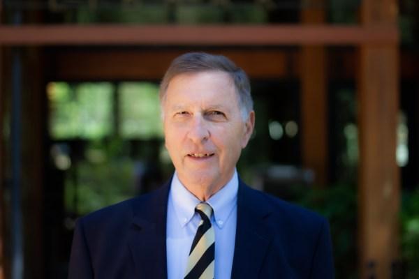 Ed Zschau — The Polymath Professor Who Changed My Life (#380)