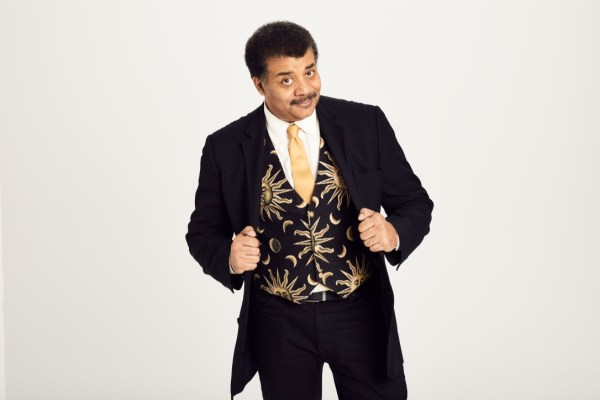 The Tim Ferriss Show Transcripts: Neil deGrasse Tyson — How to Dream Big, Think Scientifically, and Get More Done (#389)