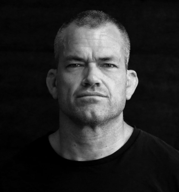 The Tim Ferriss Show Transcripts: Jocko Willink Takeover — On Quitting, Relationships, Financial Discipline, Contrast Baths, and More (#395)