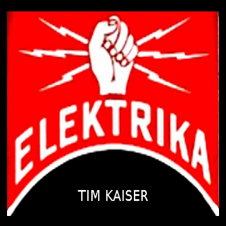 elektrikaweb