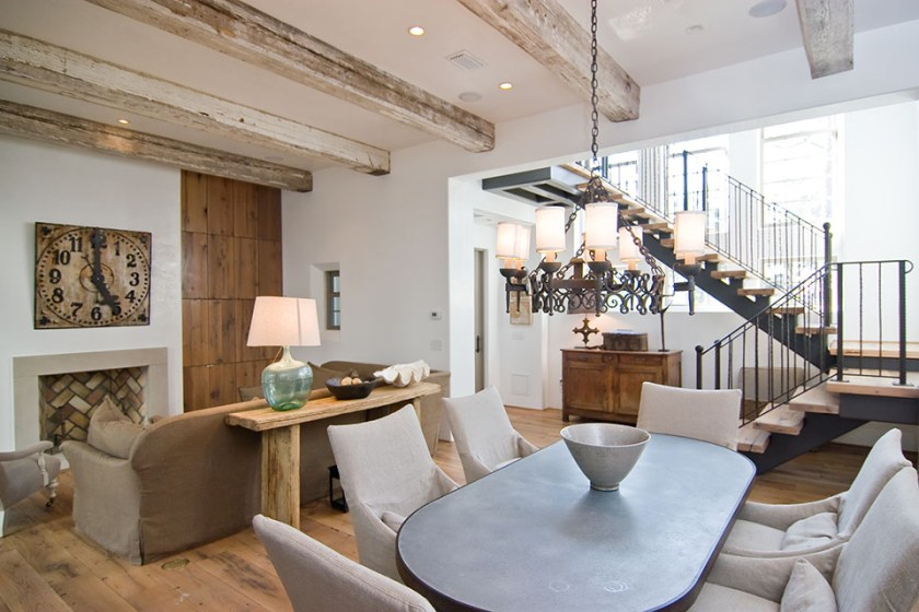 McNamara-Alys Beach House-Hogpenny Lane-Interior-Living