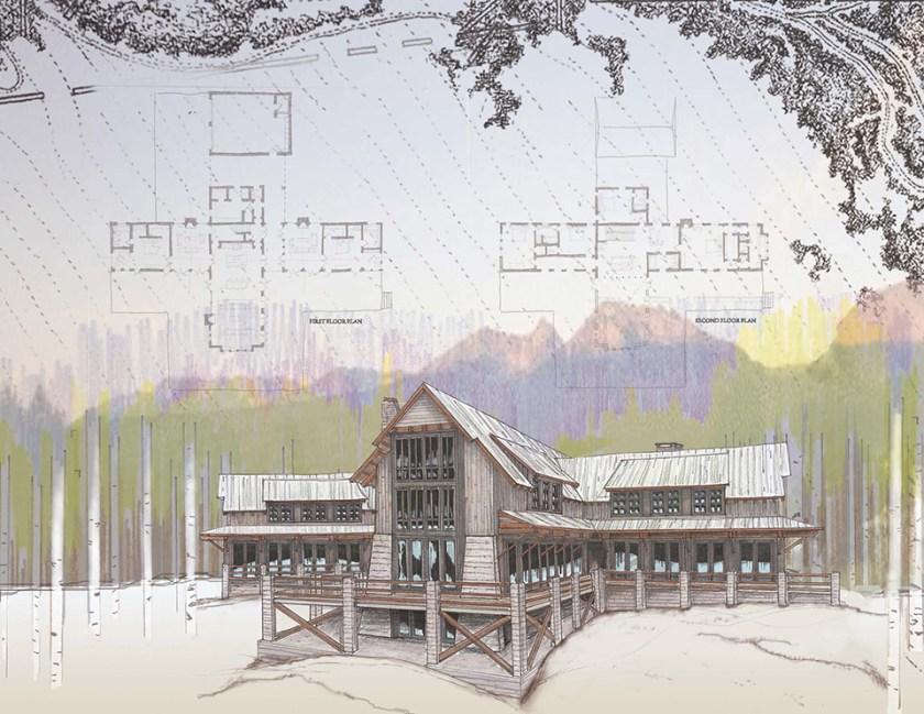 McNamara-Daley Ranch-Tract 6-Right