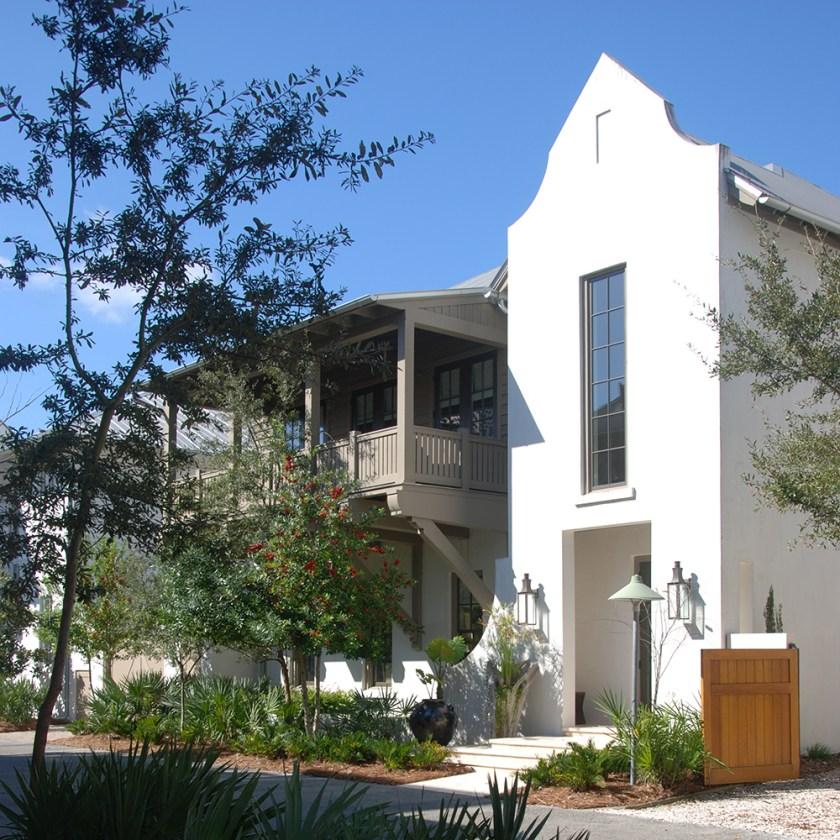 McNamara-Rosemary Beach-West Water House-Featured