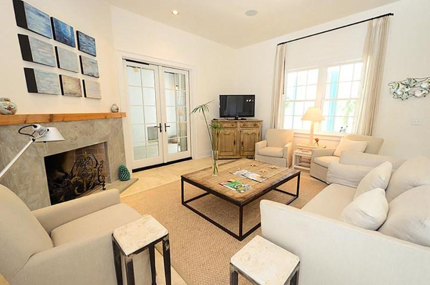 McNamara-Alys Beach House-Somerset Villa-Interior-Living