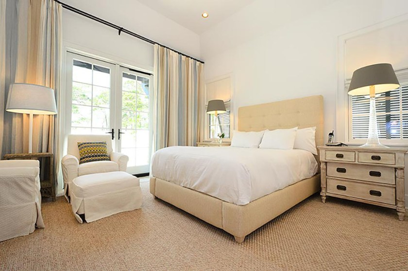 McNamara-Alys Beach House-Somerset Villa-Interior-Master