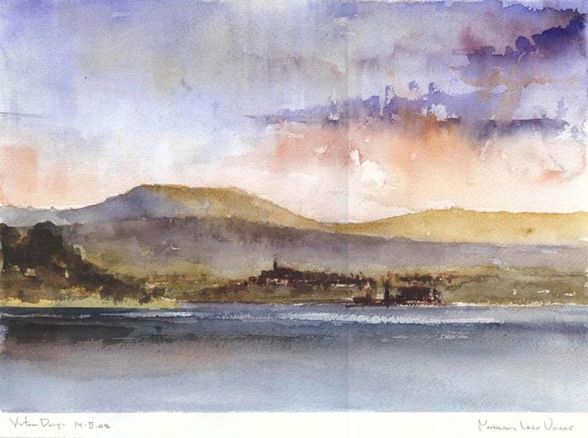 McNamara-Mahogany-Water View