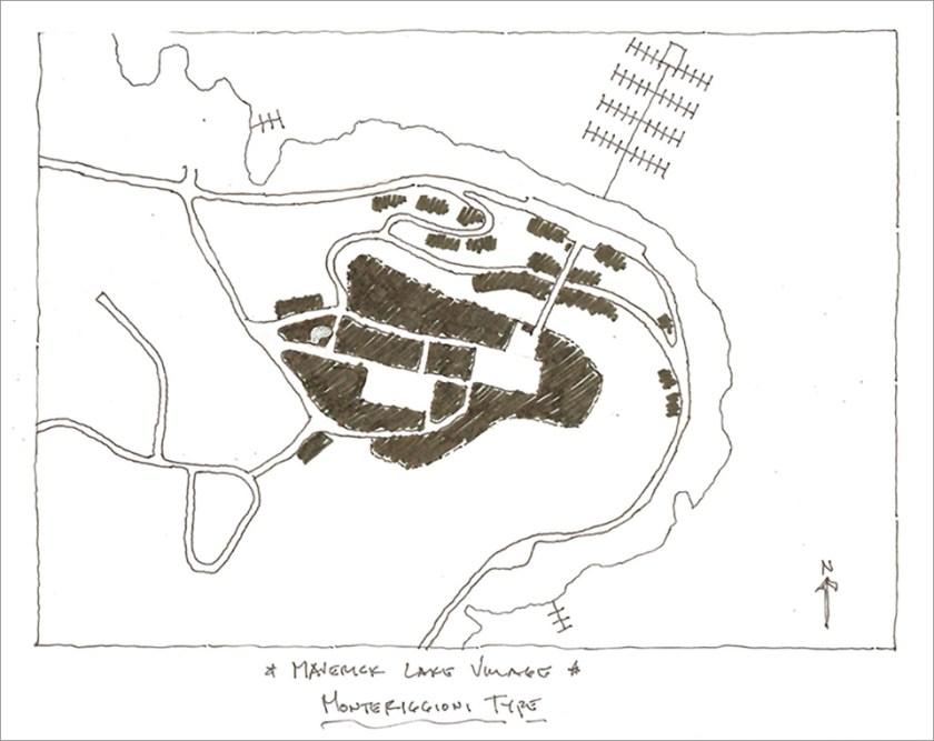 McNamara-Maverick-Site Concept-Mont-960ot