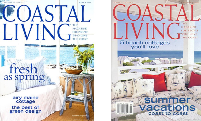 McNamara-Coastal Living-July-2008-March-2008