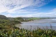 Cape Foulwind