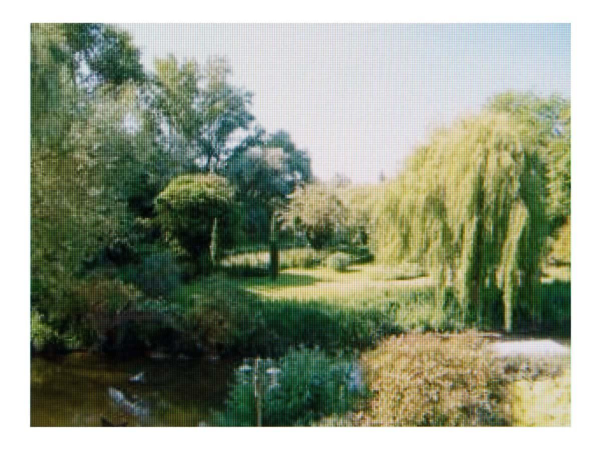 £1,000,000 (Shepperton, Surrey), 2009