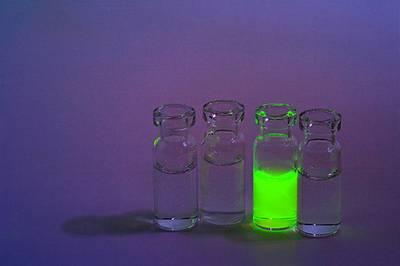 The Creativity Elixir: Is Genius On-Demand Possible?