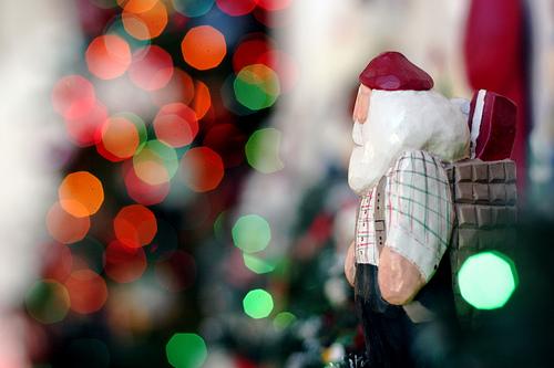 Christmas Deals from Start-ups