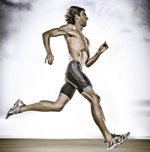"""10 Uncommon """"Superfoods"""" from the World of Ultra-Endurance"""