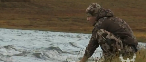 "Watch ""MeatEater"" This Sunday at 9pm ET/PT"