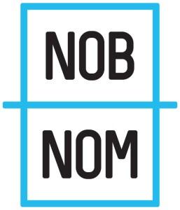 NOBNOM_FinalLogo_LtBlue