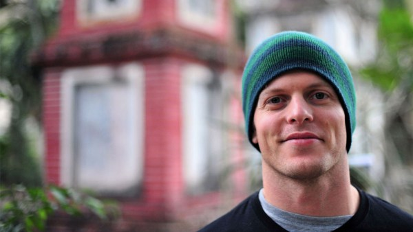 Tim Ferriss Rethinks Email