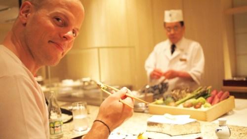 sushi in japan 7213944688_313c35ad07_k