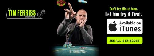 FacebookTF_poker1