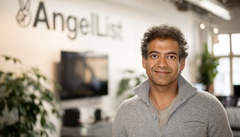 The Tim Ferriss Show with Naval Ravikant
